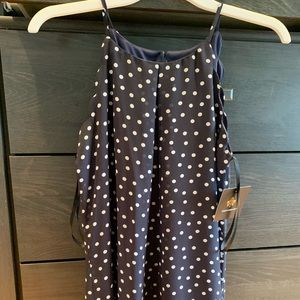 Dresses & Skirts - Stitch Fix dress